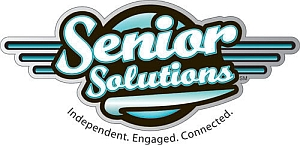 Logo Senior Solutions